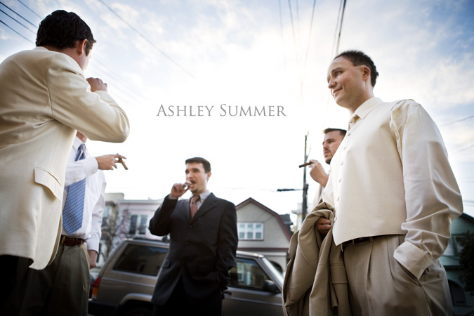 so wedding 526 edit San Francisco Wedding Photography &#124; Serge &amp; Olga