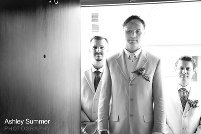 Wedding Photographers  Francisco on So Wedding 027 Edit San Francisco Wedding Photography   Serge   Olga