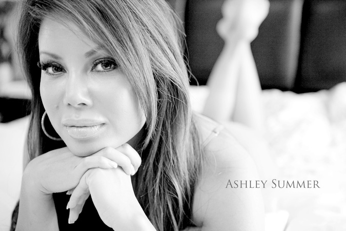 ann 186 edit bw blog San Ramon Boudoir Photography &#124; Ann