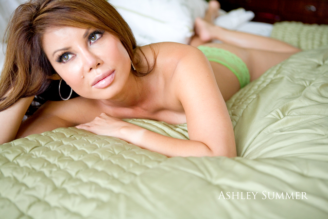 ann 213 edit blog San Ramon Boudoir Photography &#124; Ann