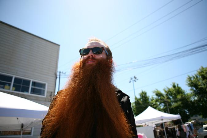 world beard champion beard growing jack passion. Black Bedroom Furniture Sets. Home Design Ideas