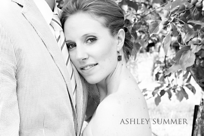 Sonoma Wedding Photography Glen Ellen | Matt & Chelsea