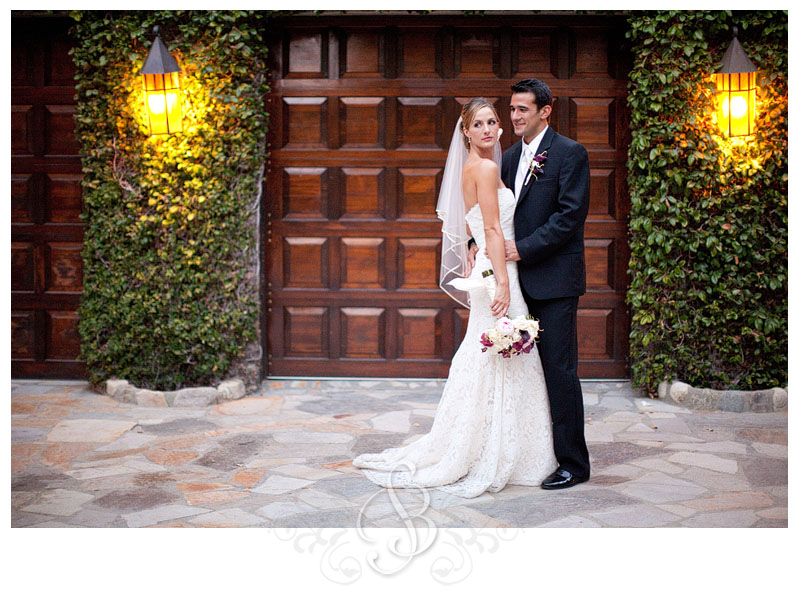 CourtneyKirill 338 NEW on Summer & Boyd | Malibu Wedding