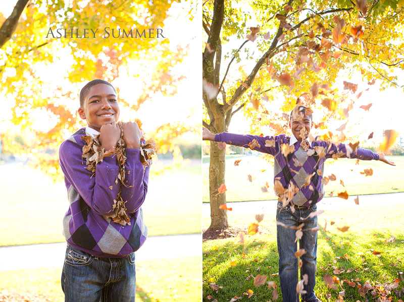 MorganTerique 030 San Ramon Kids Photography | Morgan & Terique
