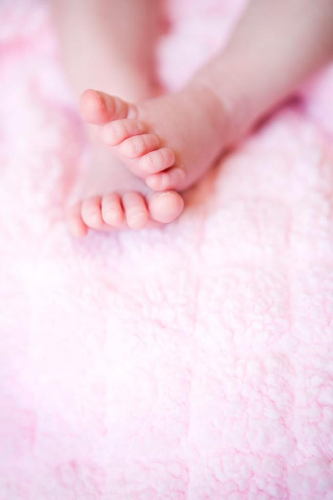 ASP-Baby-005