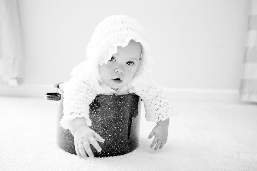 ASP-Baby-015